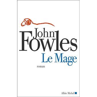 le mage john fowles pdf gratuit