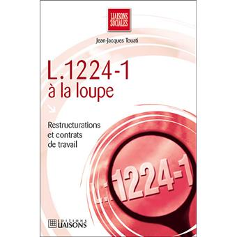 article m 1224 1