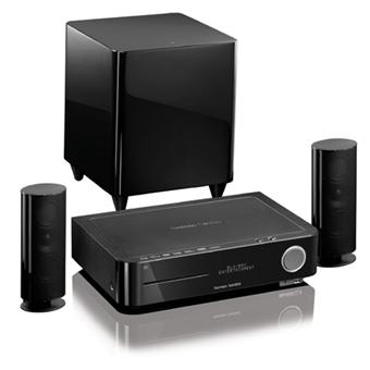 harman kardon bds 400 cha ne home cin ma achat prix fnac. Black Bedroom Furniture Sets. Home Design Ideas