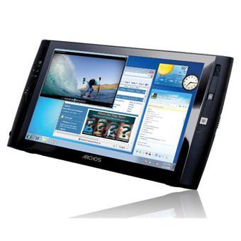 Archos  PCtablet tablette Windows Edition Starter Go a