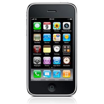 prix iphone 6 sans abonnement les prix de l 39 iphone 6. Black Bedroom Furniture Sets. Home Design Ideas