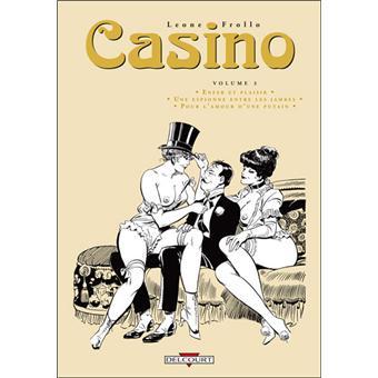 scénario casino en ligne casino doux 1 prime Mars