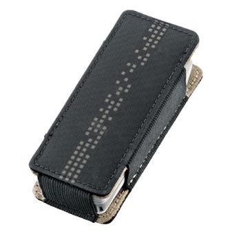 Nokia housse verticale cp 50 pour nokia s rie 6 etui for Housse nokia 6