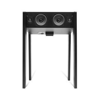 la boite concept laptop dock bureau ld100 mini. Black Bedroom Furniture Sets. Home Design Ideas