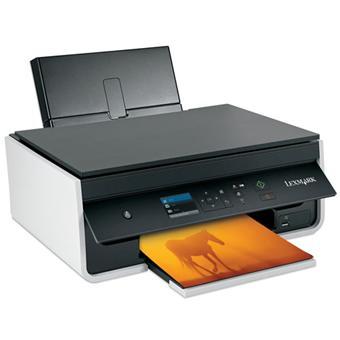 lexmark s315 imprimante multifonctions wifi imprimante. Black Bedroom Furniture Sets. Home Design Ideas