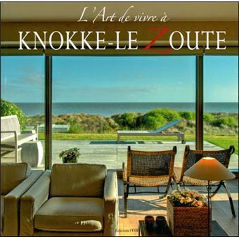 L 39 art de vivre knokke le zoute reli fabienne for Le jardin knokke