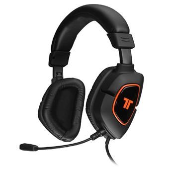 casque micro ax180 tritton technologies pour ps3 ps4 et. Black Bedroom Furniture Sets. Home Design Ideas