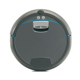 robot laveur de sol irobot scooba 390 acheter sur. Black Bedroom Furniture Sets. Home Design Ideas
