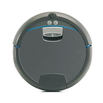 robot laveur de sol irobot scooba 390 achat prix fnac. Black Bedroom Furniture Sets. Home Design Ideas