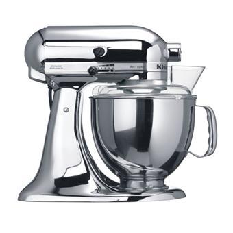 Robot Kitchenaid Pas Cher - Accessoire Robot Kitchenaid - Ubaldi