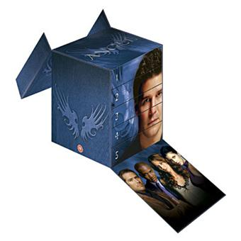 [20th Century Fox Television] Angel (1999-2004) - Page 2 Angel-Coffret-integral-des-Saisons-1-a-5-Edition-Limitee-Prestige