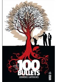 100 bullets - Tome 17 : 100 bullets