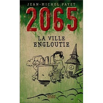 Les nombres en images. - Page 5 2065-la-ville-engloutie