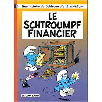 Le-schtroumpf-financier.jpg