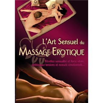 produit massage sensuel Villejuif