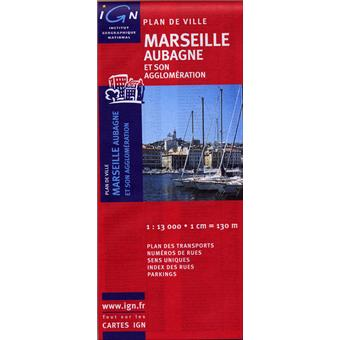Marseille aubagne 1 13 000 broch collectif achat for Animalerie aubagne