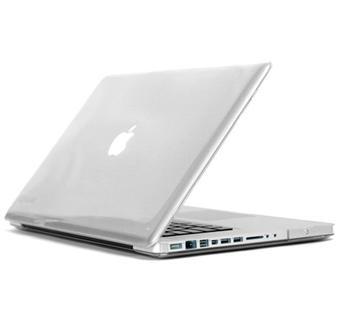 Speck Coque de Protection pour MacBook Pro  Translucide a w