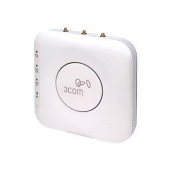 Point d'acc�s WiFi HP A9552 BLANC