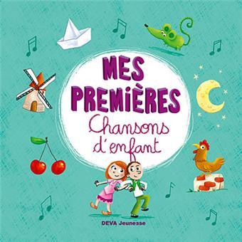 Mes premi res chansons d 39 enfant musique pour les enfants - Mes combles gratuits avis ...