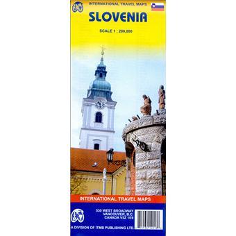 achat carte slovenie Cartes, études, livres, documents en ligne sur l'histoire et la géographie de la slovénie.