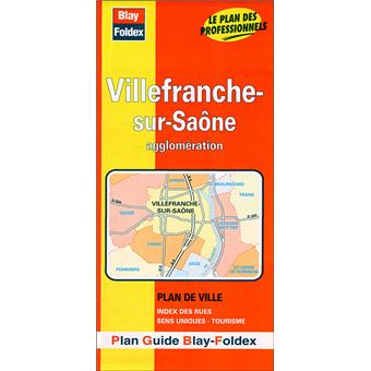 villefranche sur saone collectif achat livre achat prix fnac. Black Bedroom Furniture Sets. Home Design Ideas