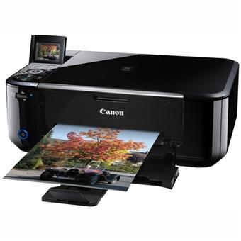 canon pixma mg4150 imprimante multifonctions photo wifi. Black Bedroom Furniture Sets. Home Design Ideas