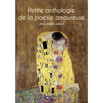 La rencontre amoureuse poesie