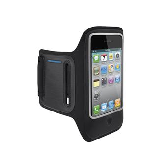 brassard sport fnac pour iphone 4 etui pour t l phone mobile achat au meilleur prix. Black Bedroom Furniture Sets. Home Design Ideas