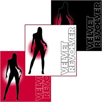 Contraband Velvet Revolver Cd Album Achat Amp Prix Fnac
