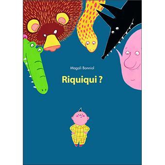 """<a href=""""/node/1766"""">Riquiqui ?</a>"""