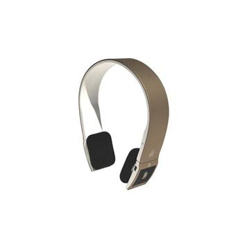 halterrego casque h ear bluetooth avec micro casque audio top prix sur. Black Bedroom Furniture Sets. Home Design Ideas