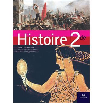 Calaméo - Chapitre Histoire 2nde Démocratie athénienne ...