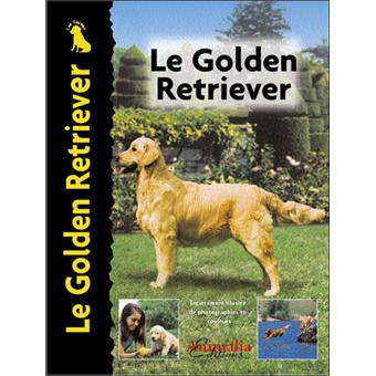 le golden retriever broch n kilgore bauer achat livre achat prix fnac. Black Bedroom Furniture Sets. Home Design Ideas