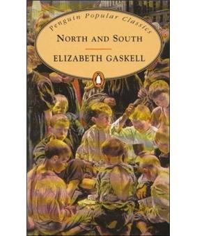 North and South Critical Essays