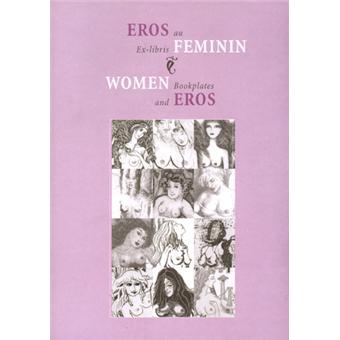 Histoire érotique féminine