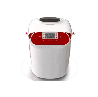 moulinex machine pain home bread uno ow310130 blanc. Black Bedroom Furniture Sets. Home Design Ideas