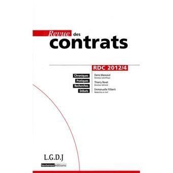 Les prévisions effectuées sur des contrats de maintenance ont principalement pour but l'optimisation financière, à la fois sur le risque financier du contrat dans son ensemble, et sur l'utilisation des ressources, qui doit être minimale tout en permettant de respecter le taux de service contractuel.
