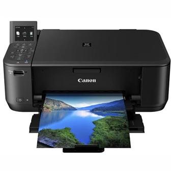 canon pixma mg4250 imprimante photo multifonctions wifi. Black Bedroom Furniture Sets. Home Design Ideas