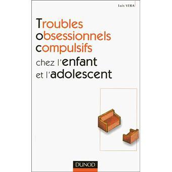 Top 10 de livres pour adolescents - Liste de 10 livres