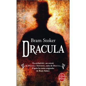 bram stoker dracula science v religion Around religion and evil are the forces that keep someone from going to religion  science and superstition dracula is a story based around the destruction of a vampire according the.