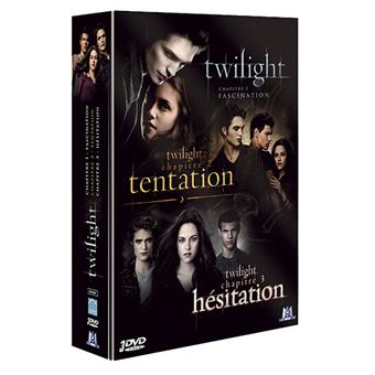 Twilight - Twilight