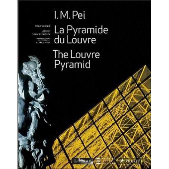 la pyramide du louvre reli philip jodidio achat livre achat prix fnac. Black Bedroom Furniture Sets. Home Design Ideas