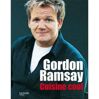 gordon ramsay cuisine cool reli gordon ramsay achat livre achat prix fnac. Black Bedroom Furniture Sets. Home Design Ideas