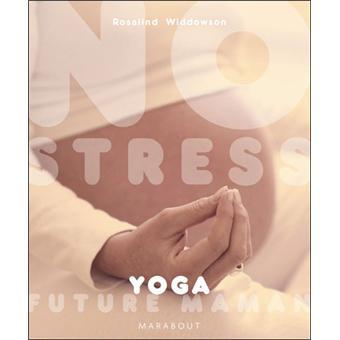 Yoga prostitute