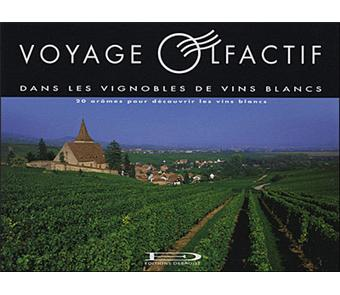 voyage olfactif dans les vignobles de vins blancs coffret v ronique debroise achat livre. Black Bedroom Furniture Sets. Home Design Ideas