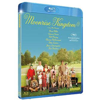 Moonrise-Kingdom-Blu-Ray.jpg
