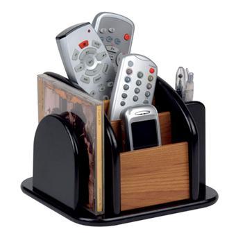 T'nB Support de télécommandes Zap'in - Accessoire TV vidéo - Achat & prix Fnac