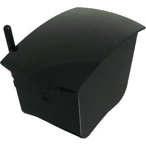 myfox relais radio sirene 110 db accessoire achat. Black Bedroom Furniture Sets. Home Design Ideas