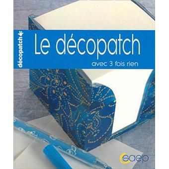 d copatch broch caroline ka achat livre achat prix fnac. Black Bedroom Furniture Sets. Home Design Ideas