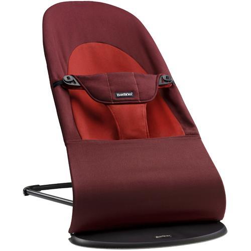 babybj rn transat balance soft rouille orange produits b b s. Black Bedroom Furniture Sets. Home Design Ideas